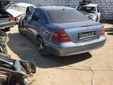 Mercedes-Benz E 320 2005 года за 4 313 393 тг. в Актау