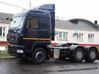 МАЗ  6430В9-1471-020 2020 года в Алматы