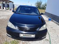 Toyota Camry 2006 года за 4 300 000 тг. в Кызылорда