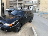 ВАЗ (Lada) 2115 (седан) 2010 года за 1 100 000 тг. в Актау – фото 2