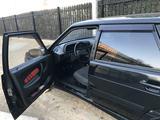 ВАЗ (Lada) 2115 (седан) 2010 года за 1 100 000 тг. в Актау – фото 3