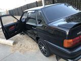 ВАЗ (Lada) 2115 (седан) 2010 года за 1 100 000 тг. в Актау – фото 4