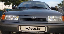 ВАЗ (Lada) 2110 (седан) 2012 года за 1 400 000 тг. в Костанай