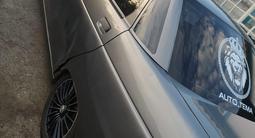 ВАЗ (Lada) 2110 (седан) 2012 года за 1 400 000 тг. в Костанай – фото 3