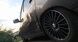 ВАЗ (Lada) 2110 (седан) 2012 года за 1 400 000 тг. в Костанай – фото 5