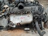 Двигатель 1G-GPE Toyota Crown за 300 000 тг. в Шымкент – фото 3