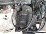 Двигатель 1G-GPE Toyota Crown за 300 000 тг. в Шымкент – фото 4