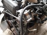 Двигатель 1G-GPE Toyota Crown за 300 000 тг. в Шымкент – фото 5