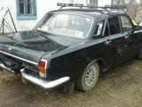 ГАЗ 24 (Волга) 1980 года за 550 000 тг. в Павлодар – фото 2