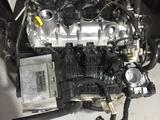 Vw golf 7 двигатель 1.4 tsi CXSA за 900 000 тг. в Алматы – фото 2