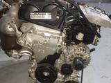 Vw golf 7 двигатель 1.4 tsi CXSA за 900 000 тг. в Алматы