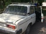 ВАЗ (Lada) 2106 1995 года за 400 000 тг. в Уральск – фото 2