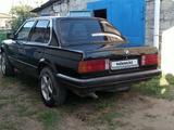 BMW 318 1984 года за 1 000 000 тг. в Павлодар