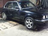 BMW 318 1984 года за 1 000 000 тг. в Павлодар – фото 2