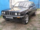 BMW 318 1984 года за 1 000 000 тг. в Павлодар – фото 3