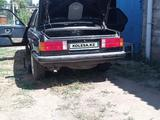 BMW 318 1984 года за 1 000 000 тг. в Павлодар – фото 4