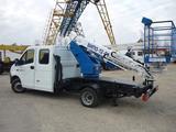 ГАЗ  ВИПО-12 (А-22) 2021 года в Нур-Султан (Астана)