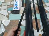 Накладки под двери для BMW E34 за 12 000 тг. в Алматы