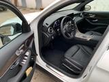Mercedes-Benz GLC 300 2020 года за 24 500 000 тг. в Нур-Султан (Астана) – фото 4