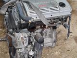 Двигатель акпп привозной японский за 44 600 тг. в Алматы – фото 3