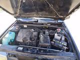 ВАЗ (Lada) 2114 (хэтчбек) 2009 года за 1 150 000 тг. в Костанай