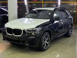 BMW X5 2021 года за 48 500 000 тг. в Алматы – фото 2
