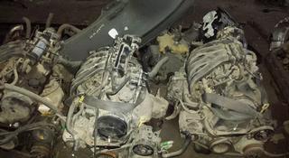 Двигателя за 130 000 тг. в Алматы