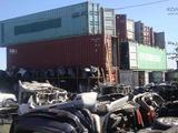Двигатели и акпп Автозапчасти из Японии б/у оригинал в наличии двигателя: в Алматы – фото 5