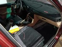 BMW 525 1991 года за 900 000 тг. в Тараз