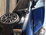 Land Rover Range Rover 2005 года за 5 000 000 тг. в Шымкент