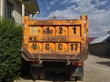 Shaanxi 2014 года за 14 500 000 тг. в Шымкент – фото 5