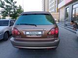 Lexus RX 300 1998 года за 5 650 000 тг. в Шымкент