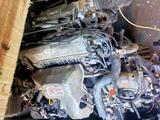 Матор контрактный двигатель за 280 000 тг. в Алматы