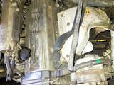 Матор контрактный двигатель за 280 000 тг. в Алматы – фото 2