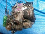 Двигатель Mazda MPV ly3p l3 за 184 464 тг. в Алматы – фото 2
