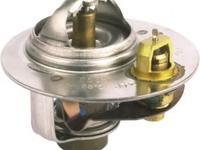 Термостат 2 клапана, 2, 0 dohc, Спортеж 1998 год за 7 000 тг. в Нур-Султан (Астана)