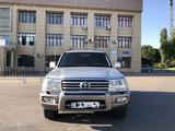 Toyota Land Cruiser 2007 года за 9 000 000 тг. в Шымкент