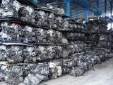 """Двигателья Контрактные """"Япония& америка""""import AUTO parts"""" в Алматы – фото 2"""