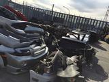 """Двигателья Контрактные """"Япония& америка""""import AUTO parts"""" в Алматы – фото 3"""