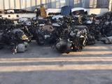 """Двигателья Контрактные """"Япония& америка""""import AUTO parts"""" в Алматы – фото 4"""