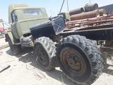 ЗиЛ  131 1994 года за 1 500 000 тг. в Шымкент – фото 2