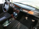 Mercedes-Benz 190 1993 года за 650 000 тг. в Петропавловск – фото 3