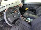 Mercedes-Benz 190 1993 года за 650 000 тг. в Петропавловск – фото 4