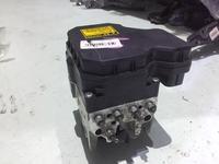 Блок ABS Lexus GS300.44050-30400 в Алматы