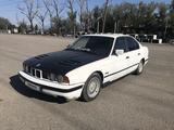 BMW 520 1993 года за 1 000 000 тг. в Алматы