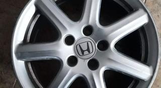 Honda Civic, Odyssey за 100 000 тг. в Алматы