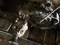 Акпп 2mz 4wd на тойота камри грация 4wd за 160 000 тг. в Усть-Каменогорск