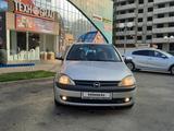 Opel Vita 2001 года за 1 500 000 тг. в Алматы – фото 3