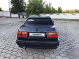 Volkswagen Vento 1992 года за 1 550 000 тг. в Караганда – фото 2