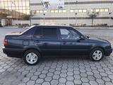 Volkswagen Vento 1992 года за 1 550 000 тг. в Караганда – фото 4